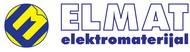 Elmat Logo