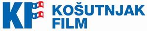 Košutnjak Film Logo